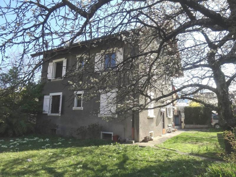 Deluxe sale house / villa Gaillard 650000€ - Picture 9