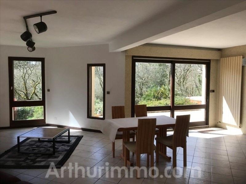 Vente maison / villa Auray 353600€ - Photo 4
