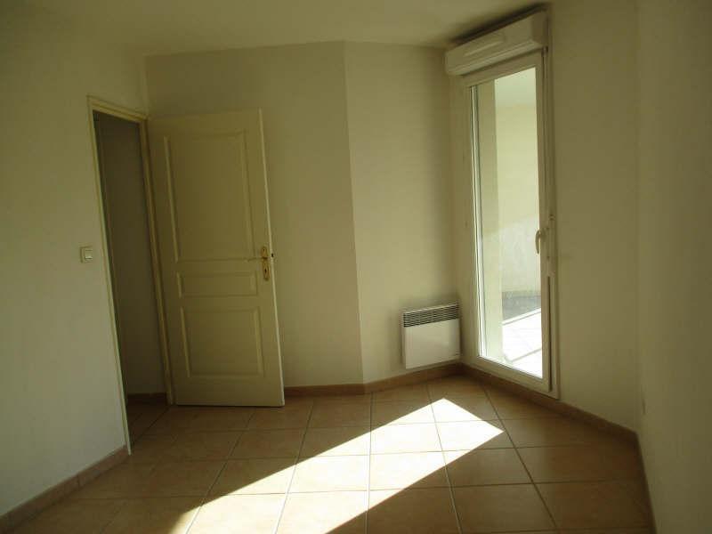 Vermietung wohnung Salon de provence 590€ CC - Fotografie 6
