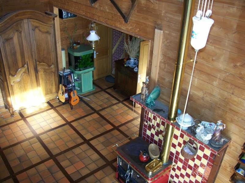 Vente maison / villa Le cellier 262000€ - Photo 7