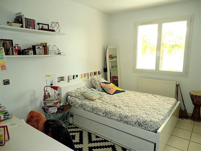 Vendita casa Albi 295000€ - Fotografia 6