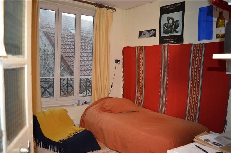 Vente appartement La frette sur seine 305000€ - Photo 2