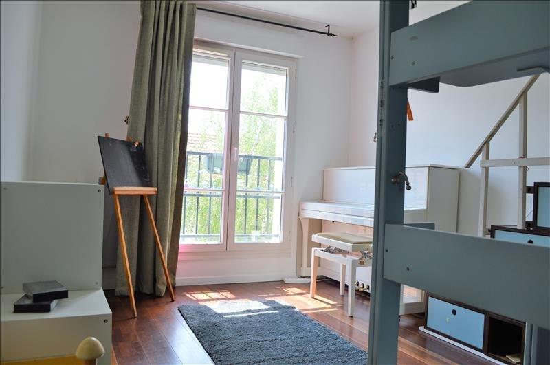 Location appartement Nanterre 2350€ CC - Photo 6