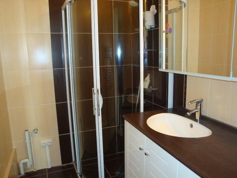 Location appartement Villeurbanne 760€ CC - Photo 7