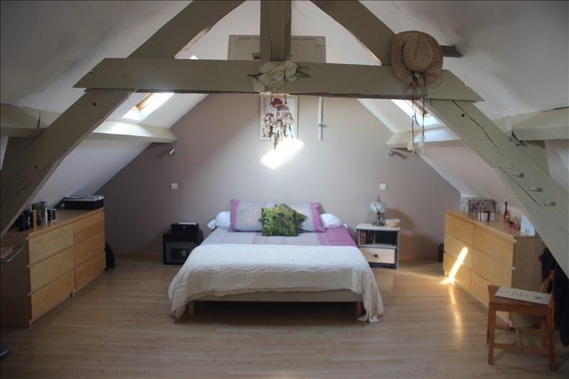 Vente maison / villa St vincent des landes 106000€ - Photo 2