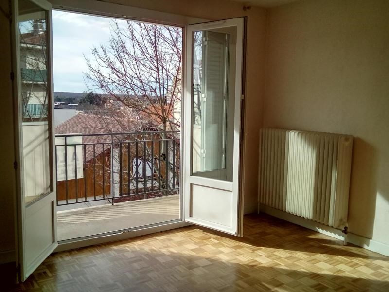 Location appartement Vichy 420€ CC - Photo 2