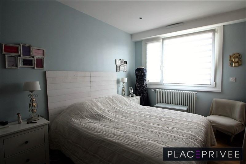Venta  apartamento Nancy 149000€ - Fotografía 7