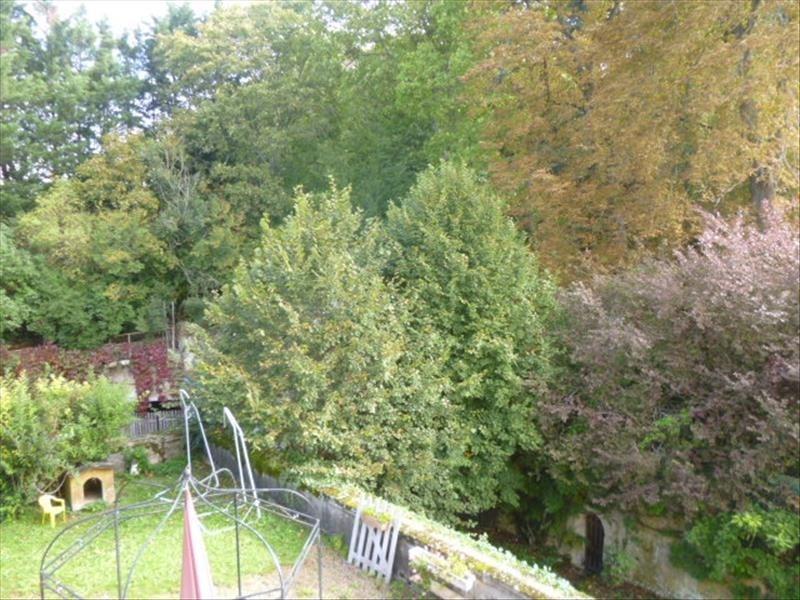 Vente maison / villa Vendome 494000€ - Photo 12