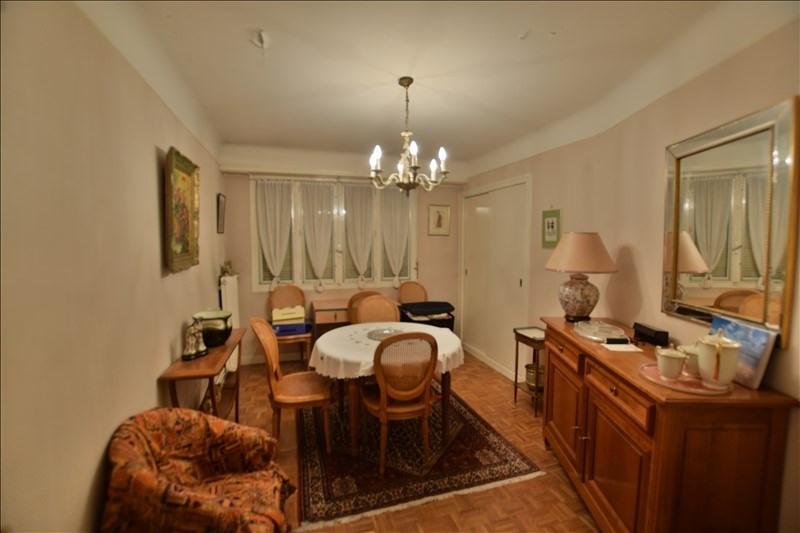 Vente appartement Pau 79000€ - Photo 3