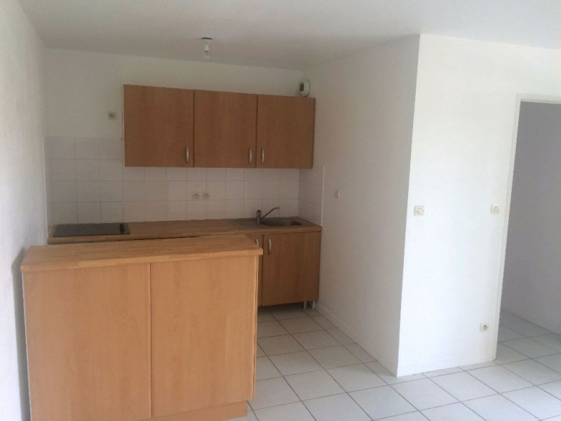 Investment property apartment Agen 81 500€ - Picture 2