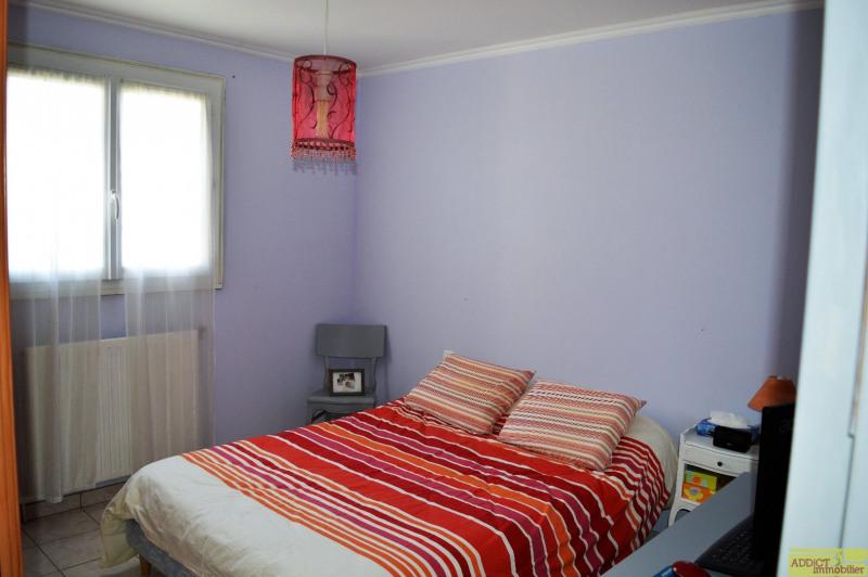 Vente maison / villa Briatexte 159900€ - Photo 7