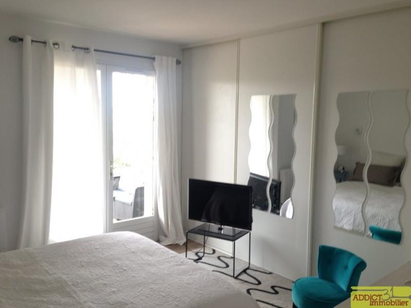 Vente maison / villa Montastruc-la-conseillere 315000€ - Photo 7