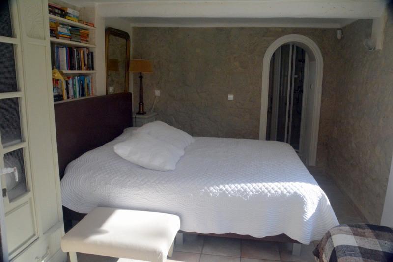 Verkauf von luxusobjekt haus Saint-paul-en-forêt 1200000€ - Fotografie 30