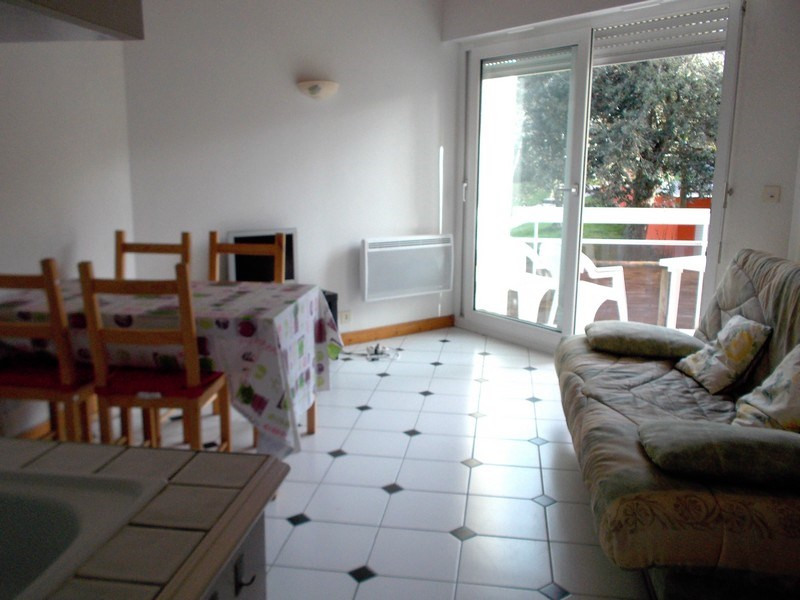 Location vacances appartement Saint-palais-sur-mer 300€ - Photo 6