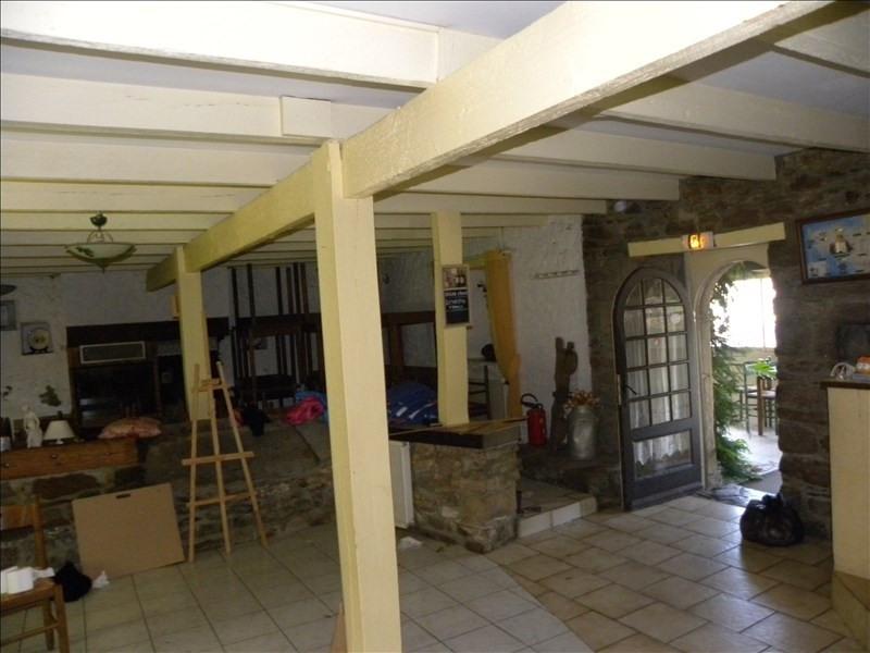 Vente maison / villa Vannes 273000€ - Photo 1