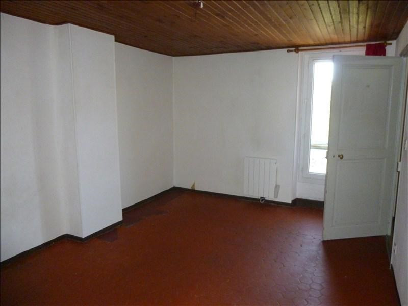 Location appartement Manosque 497€ CC - Photo 3