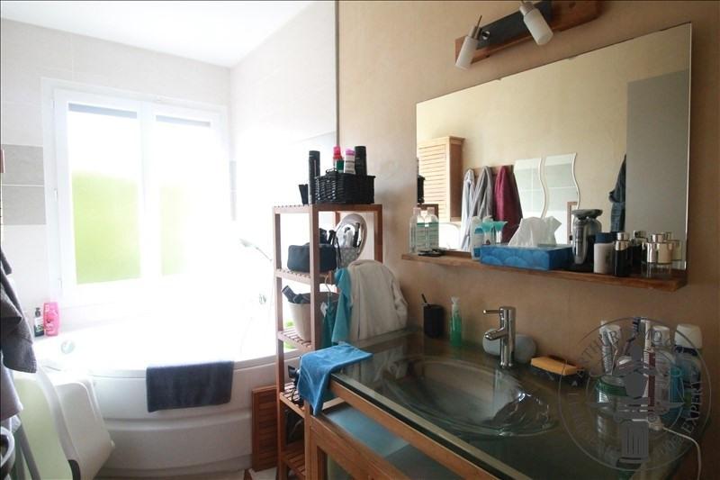 Sale house / villa Auneau 228000€ - Picture 7