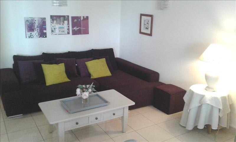 Location appartement Villeurbanne 1500€ CC - Photo 4