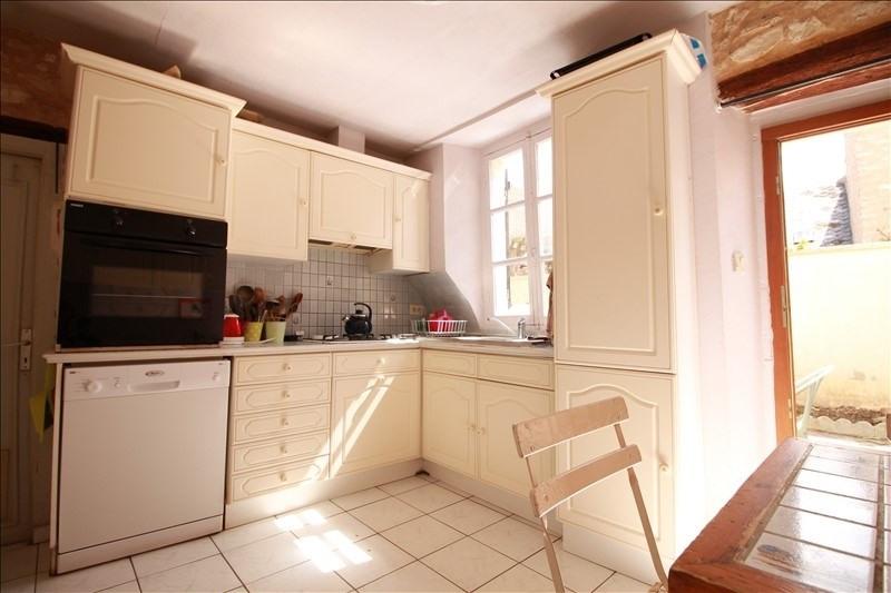 Vente maison / villa Auneau 171500€ - Photo 2