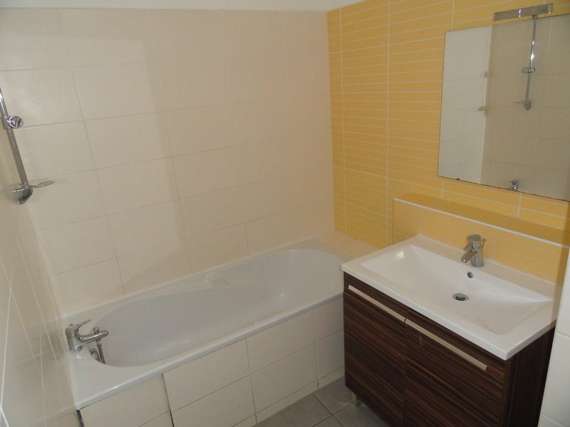 Vente appartement St denis 115000€ - Photo 7
