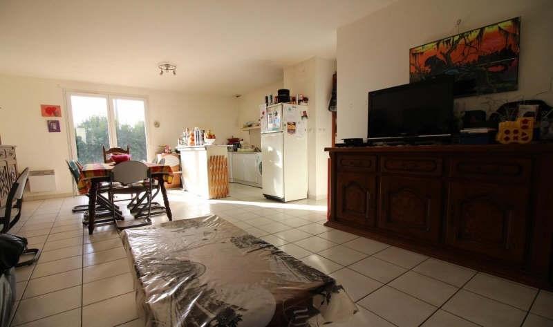 Sale house / villa Gisors 166000€ - Picture 2