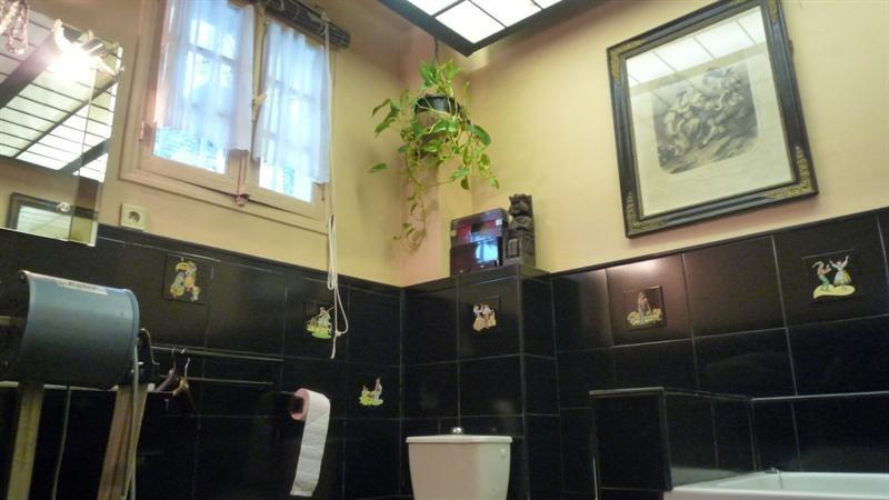 Life annuity house / villa La baule escoublac 534300€ - Picture 24