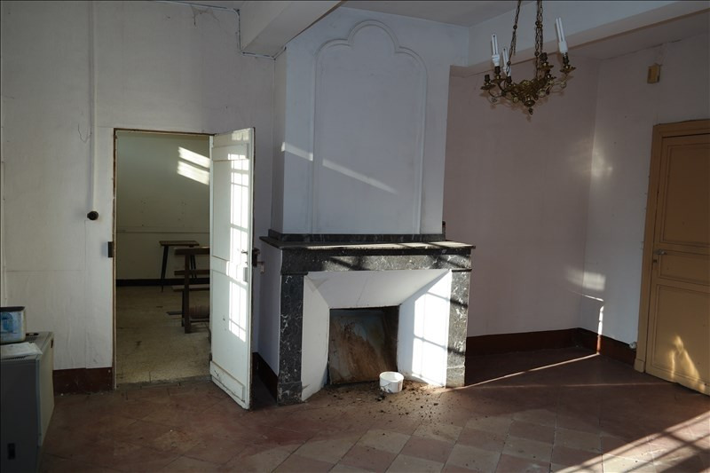 Vente maison / villa Canals 127 000€ - Photo 7