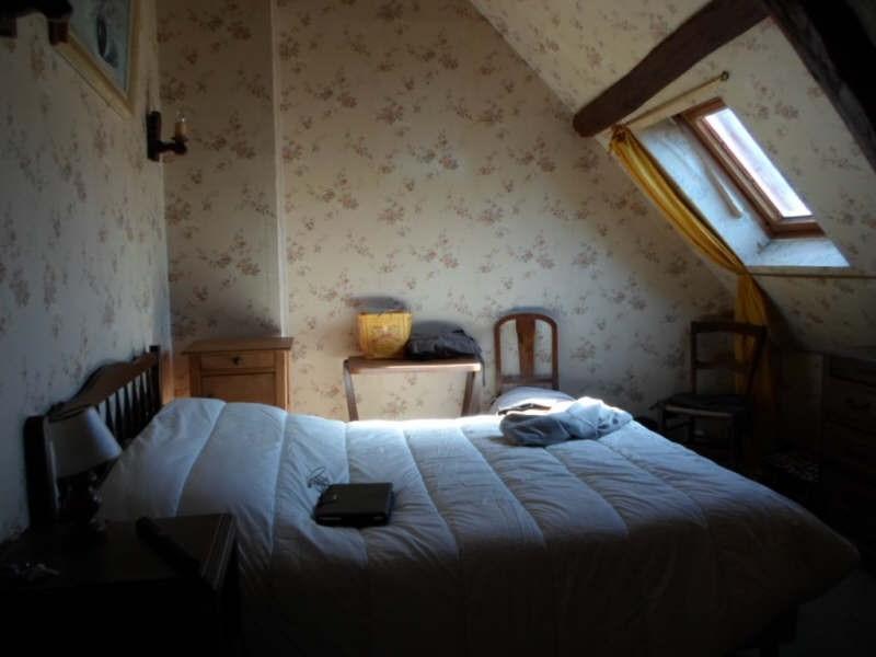 Vente maison / villa Villefranche sur cher 33000€ - Photo 3
