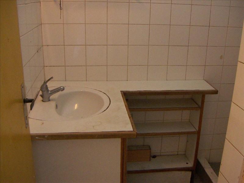 Venta  casa Pointe a pitre 135000€ - Fotografía 10