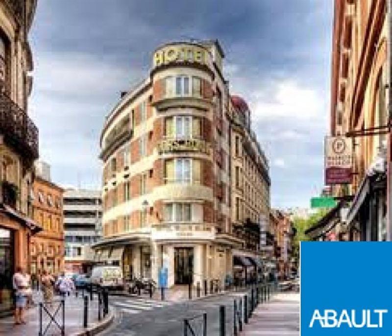 Location Boutique Toulouse 0
