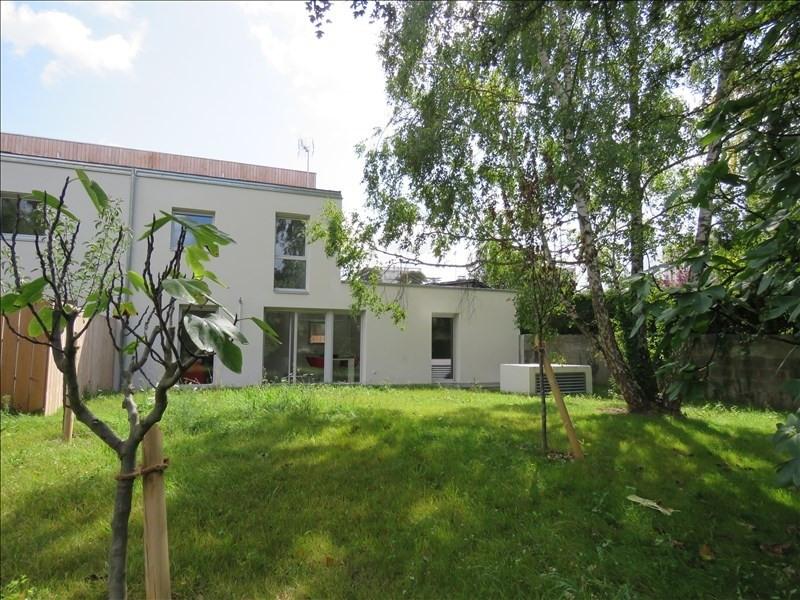 Sale house / villa Nantes 392800€ - Picture 3