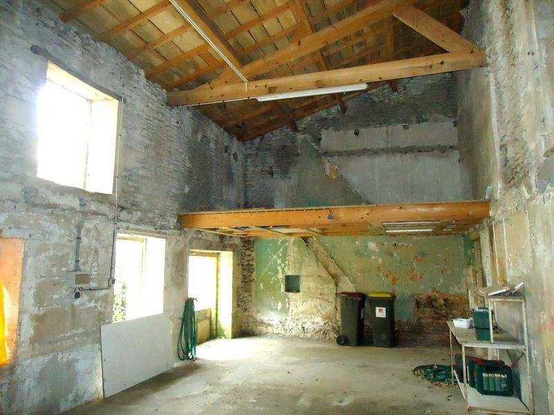 www.rencontres territoriales antilles guyane.cnfpt 2011