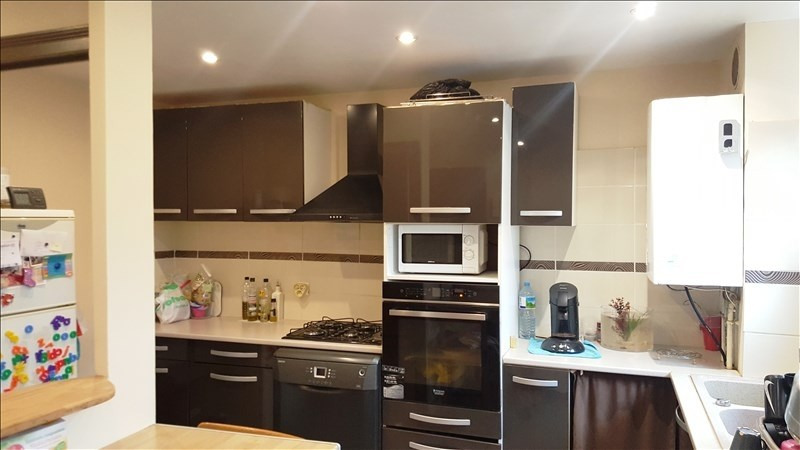 Vente appartement Lognes 245000€ - Photo 4