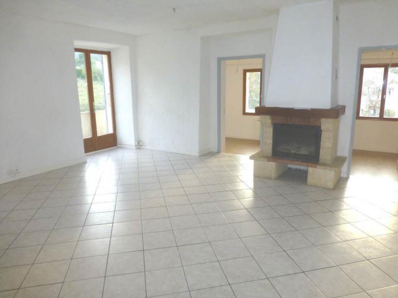 Location maison / villa Prades 505€ CC - Photo 5