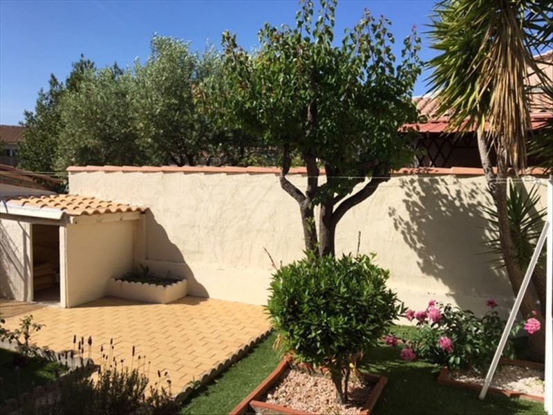 Vente maison / villa La londe les maures 289000€ - Photo 10