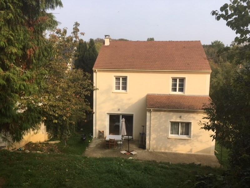 Vente maison / villa L etang la ville 830000€ - Photo 2