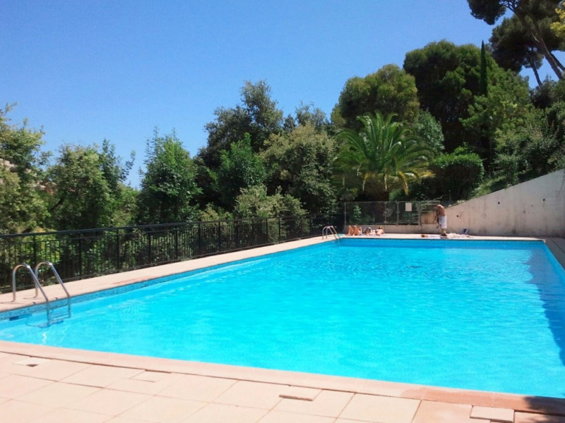 Sale apartment Nice 329 000€ - Picture 13