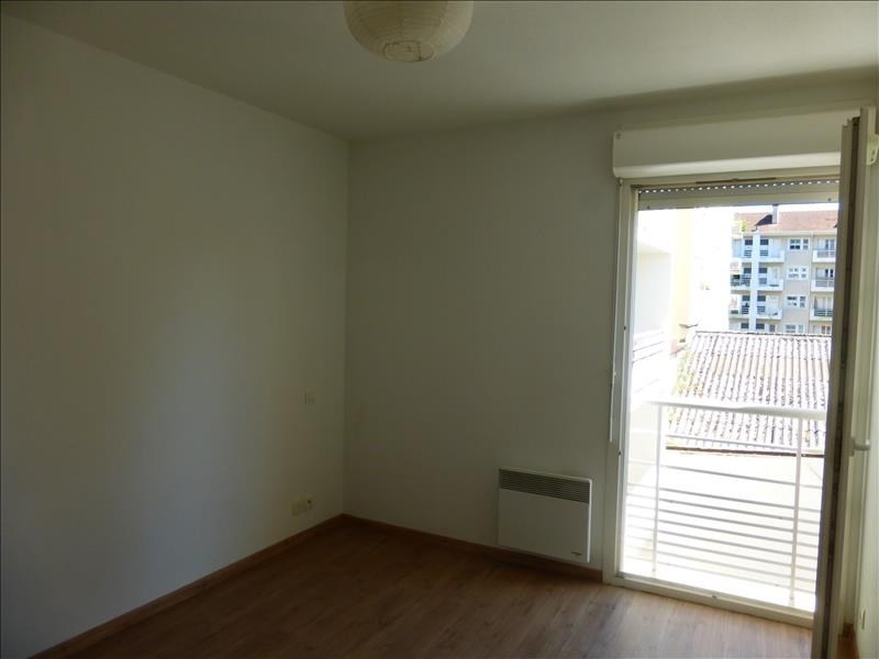 Rental apartment Pau 610€ CC - Picture 6