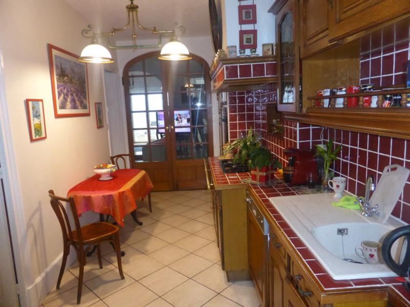 Sale house / villa Lyon 6ème 158000€ - Picture 3