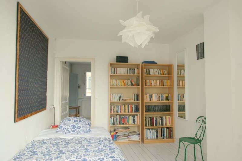 Sale house / villa Grez sur loing 282000€ - Picture 9