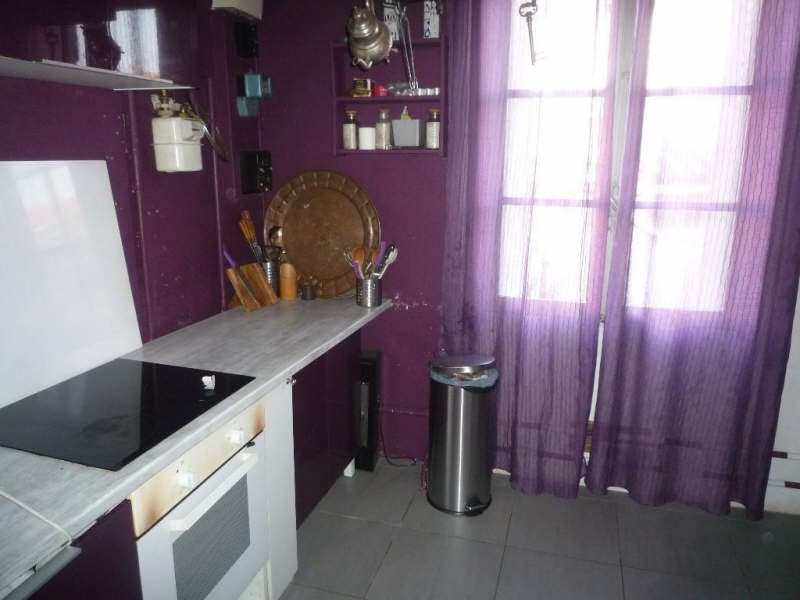 Sale house / villa Romorantin lanthenay 121900€ - Picture 6