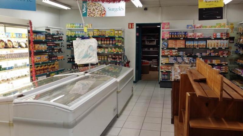 Vente fonds de commerce boutique Bourgoin-jallieu 190000€ - Photo 2