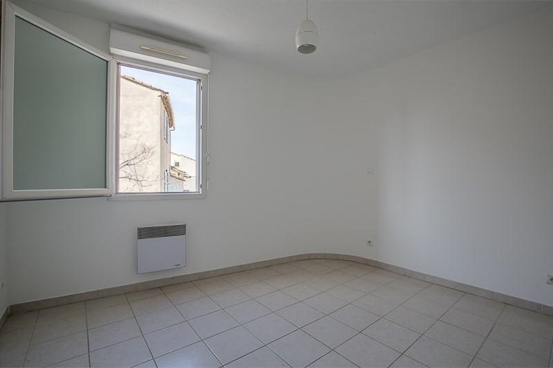 Vente appartement Bouc bel air 296000€ - Photo 5