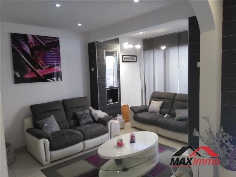 Vente de prestige maison / villa St denis 655 000€ - Photo 6