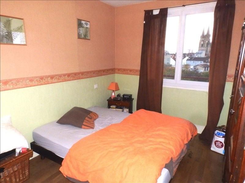 Venta  apartamento Moulins 69000€ - Fotografía 6