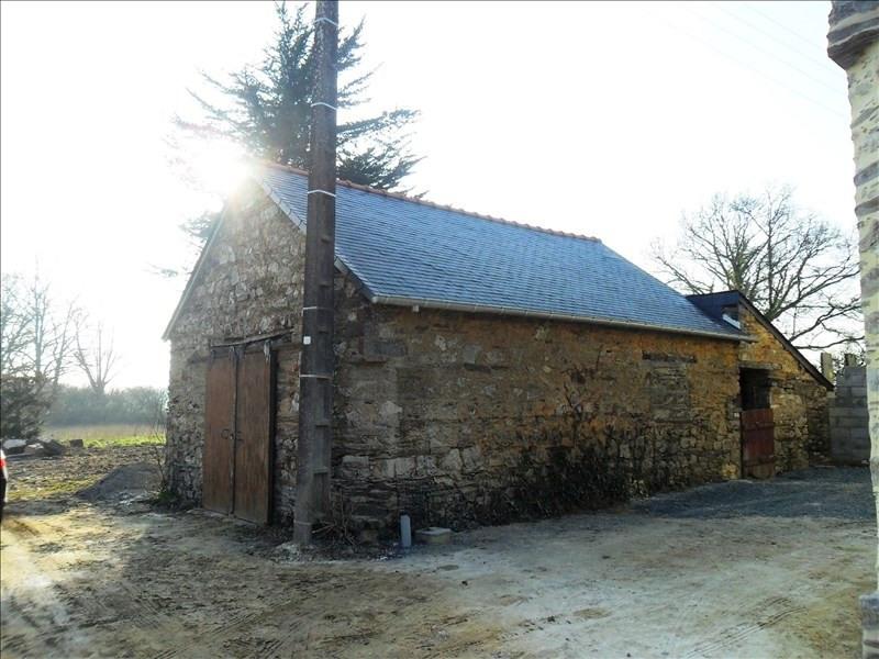 Location maison / villa Blain 770€cc - Photo 2