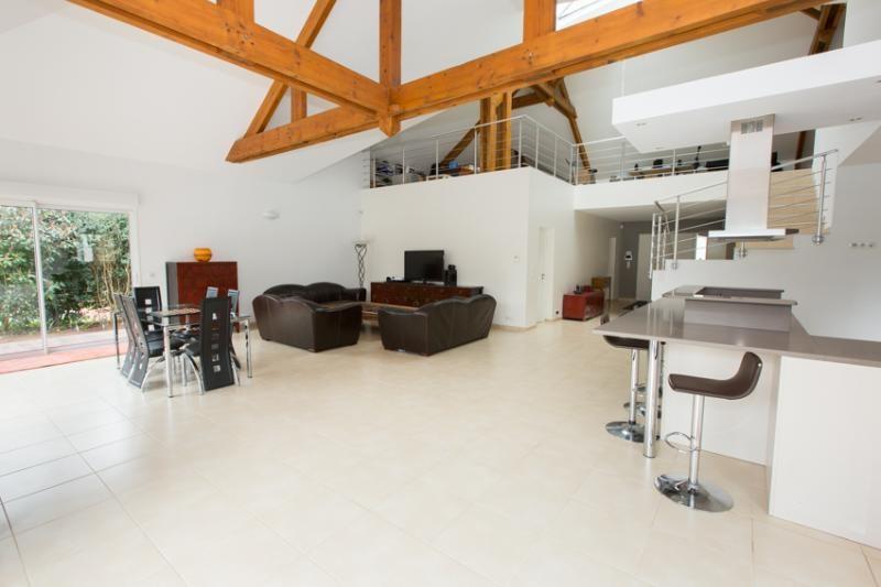 Vente de prestige maison / villa Guermantes 1150000€ - Photo 3