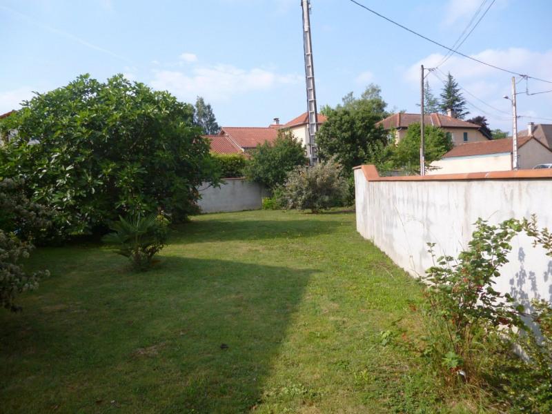 Location maison / villa Aureilhan 850€ CC - Photo 3