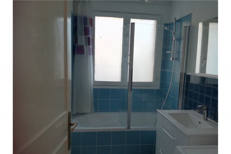 Vente appartement Neuilly-sur-marne 205000€ - Photo 7