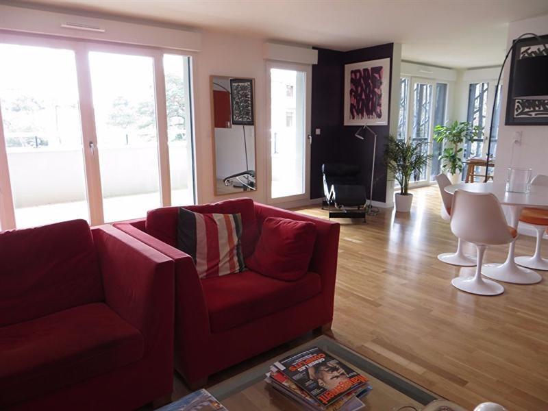 Sale apartment La baule 509000€ - Picture 1